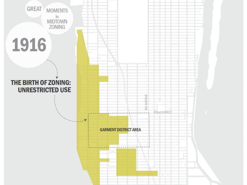 Made in Midtown | SPATIAL INFORMATION DESIGN LAB